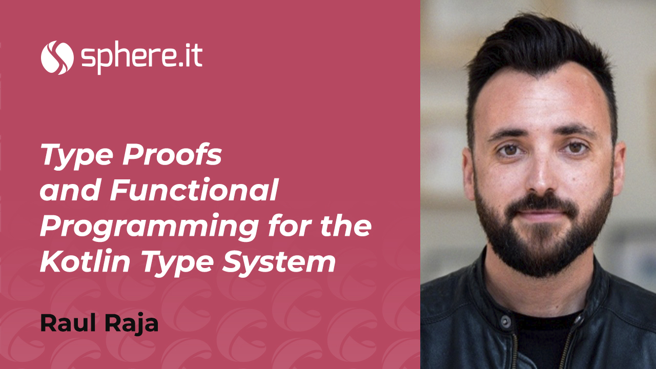 Type Proofs and Functional Programming for the Kotlin Type System